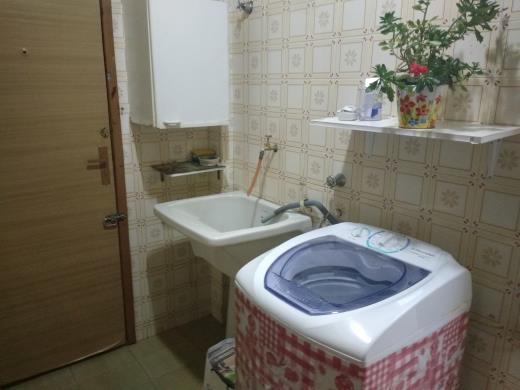 Foto 18 apartamento 3 quartos floresta - cod: 14568