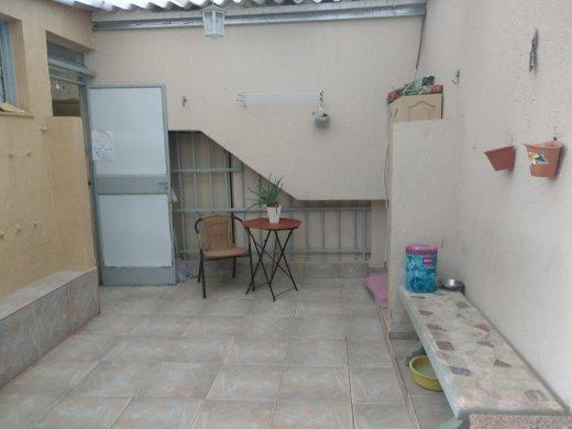 Foto 20 apartamento 3 quartos floresta - cod: 14568