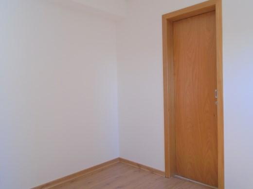 Foto 4 apartamento 2 quartos santa efigenia - cod: 14573