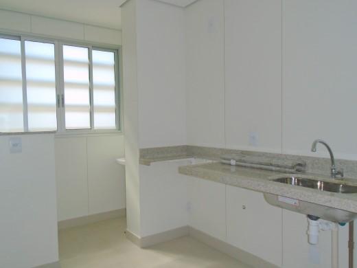 Foto 7 apartamento 2 quartos santa efigenia - cod: 14573