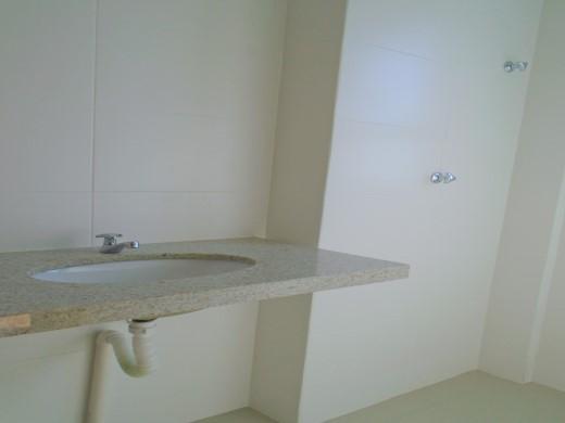 Foto 8 apartamento 2 quartos santa efigenia - cod: 14573