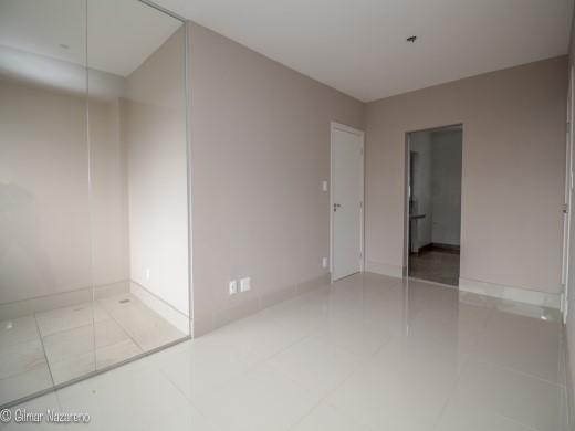 Foto 1 apartamento 3 quartos carlos prates - cod: 14596