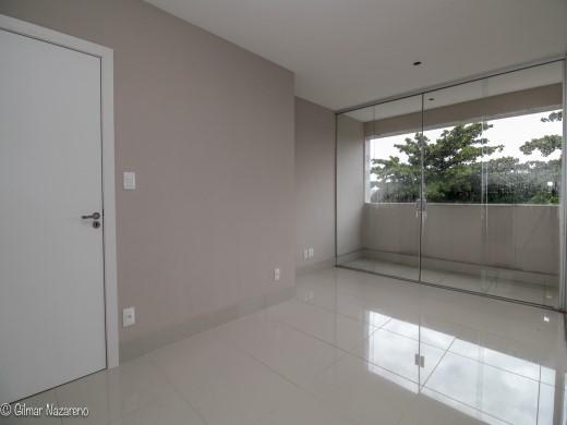 Foto 2 apartamento 3 quartos carlos prates - cod: 14596