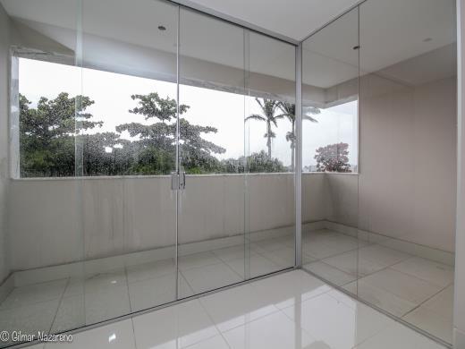 Foto 3 apartamento 3 quartos carlos prates - cod: 14596