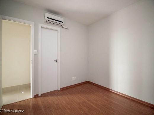 Foto 4 apartamento 3 quartos carlos prates - cod: 14596