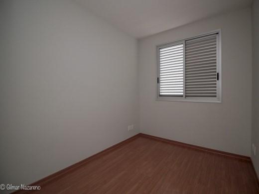 Foto 5 apartamento 3 quartos carlos prates - cod: 14596