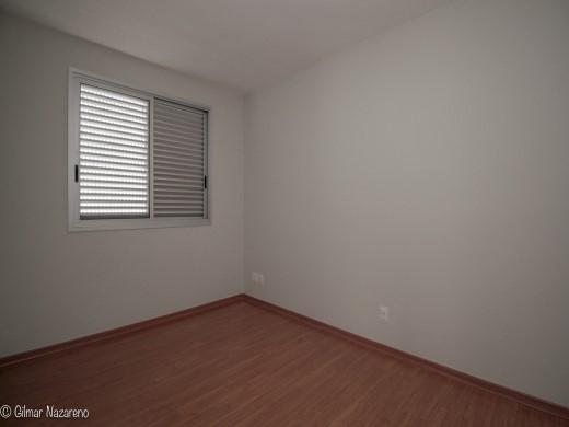 Foto 6 apartamento 3 quartos carlos prates - cod: 14596