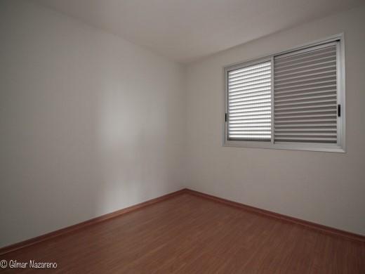 Foto 7 apartamento 3 quartos carlos prates - cod: 14596