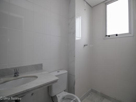 Foto 8 apartamento 3 quartos carlos prates - cod: 14596