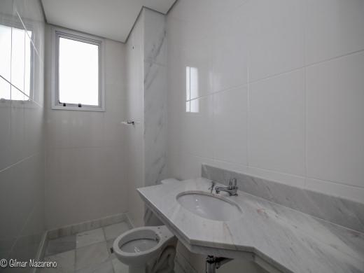 Foto 9 apartamento 3 quartos carlos prates - cod: 14596