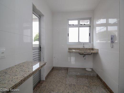 Foto 10 apartamento 3 quartos carlos prates - cod: 14596
