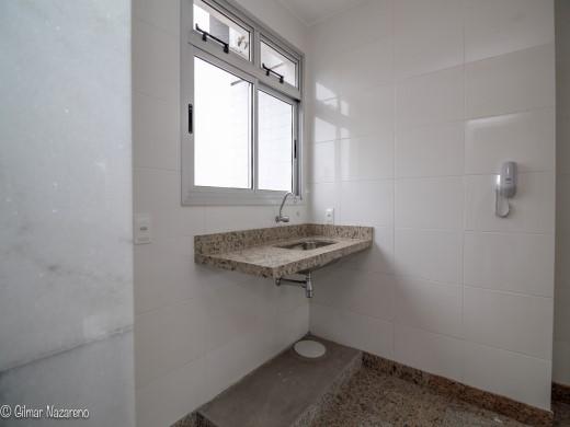 Foto 11 apartamento 3 quartos carlos prates - cod: 14596