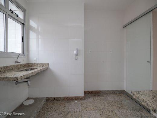 Foto 12 apartamento 3 quartos carlos prates - cod: 14596