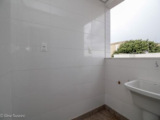 Foto 13 apartamento 3 quartos carlos prates - cod: 14596