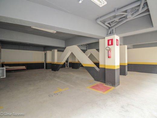 Foto 14 apartamento 3 quartos carlos prates - cod: 14596