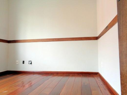 Foto 3 apartamento 3 quartos sagrada familia - cod: 14632