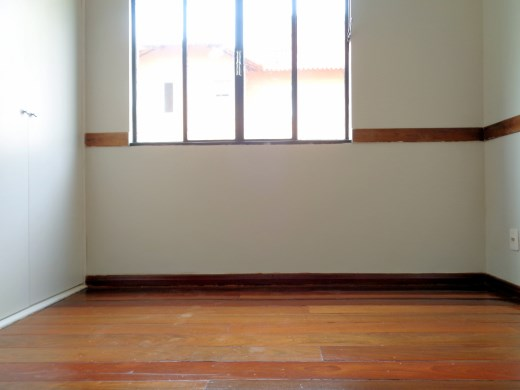 Foto 4 apartamento 3 quartos sagrada familia - cod: 14632