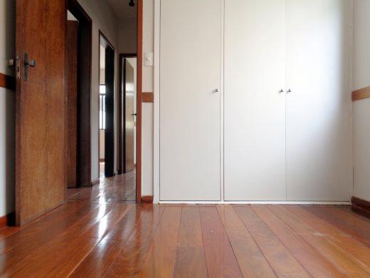 Foto 5 apartamento 3 quartos sagrada familia - cod: 14632