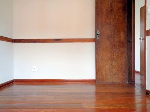 Foto 6 apartamento 3 quartos sagrada familia - cod: 14632