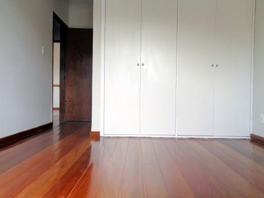 Foto 7 apartamento 3 quartos sagrada familia - cod: 14632
