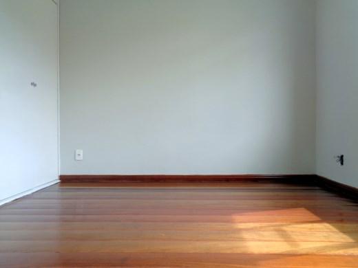 Foto 8 apartamento 3 quartos sagrada familia - cod: 14632
