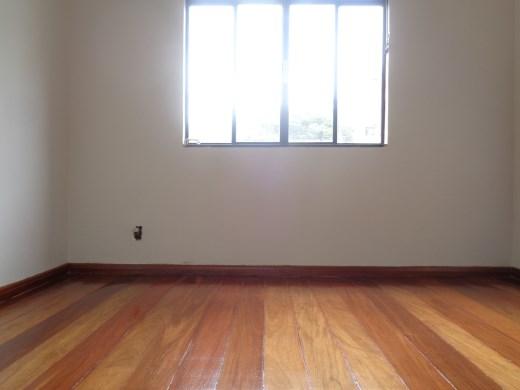 Foto 9 apartamento 3 quartos sagrada familia - cod: 14632
