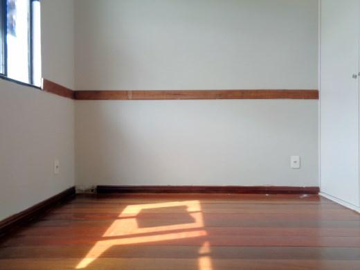 Foto 10 apartamento 3 quartos sagrada familia - cod: 14632