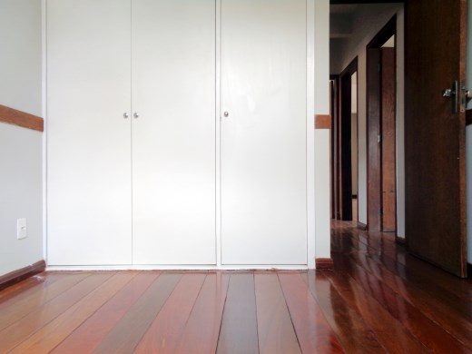 Foto 11 apartamento 3 quartos sagrada familia - cod: 14632