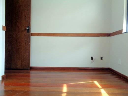 Foto 12 apartamento 3 quartos sagrada familia - cod: 14632