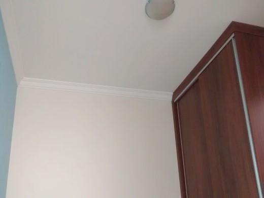 Foto 5 cobertura 4 quartos dona clara - cod: 14634