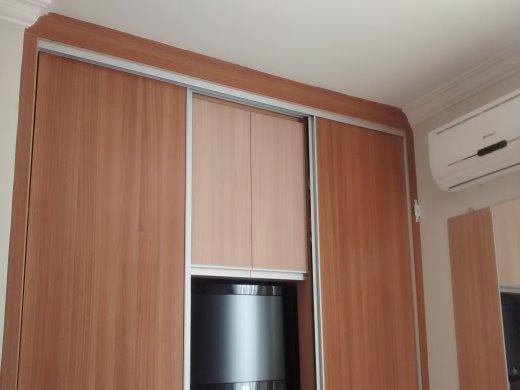 Foto 8 cobertura 4 quartos dona clara - cod: 14634