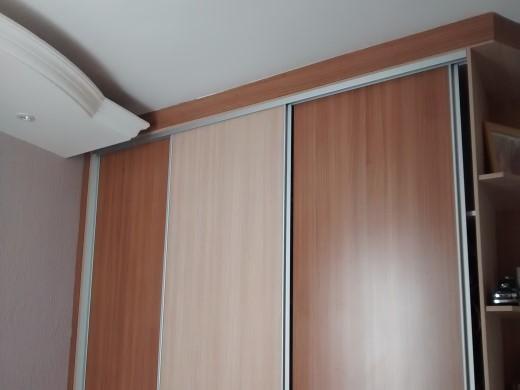 Foto 9 cobertura 4 quartos dona clara - cod: 14634