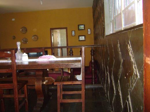 Foto 4 casa 4 quartos dona clara - cod: 14635