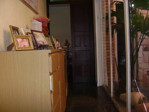 Foto 5 casa 4 quartos dona clara - cod: 14635
