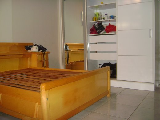 Foto 8 casa 4 quartos dona clara - cod: 14635