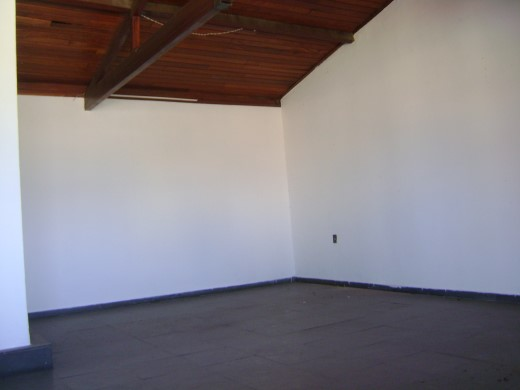 Foto 10 casa 4 quartos dona clara - cod: 14635