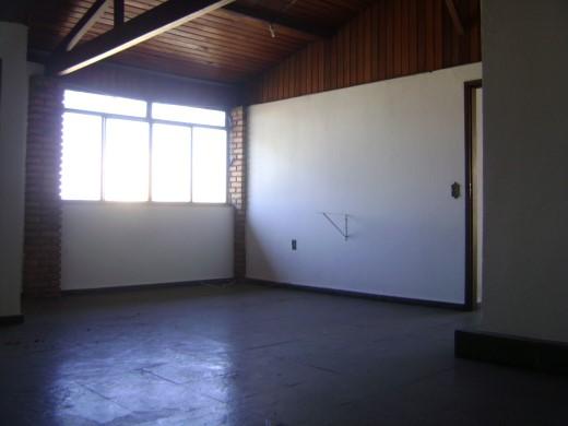 Foto 11 casa 4 quartos dona clara - cod: 14635