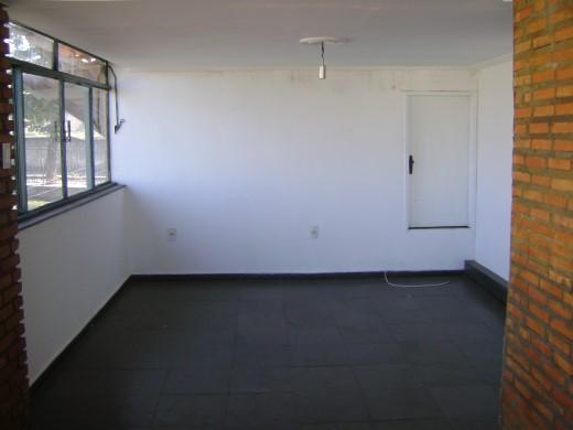 Foto 12 casa 4 quartos dona clara - cod: 14635