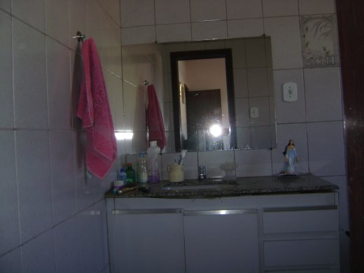 Foto 15 casa 4 quartos dona clara - cod: 14635