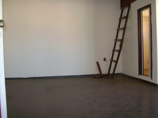 Foto 20 casa 4 quartos dona clara - cod: 14635