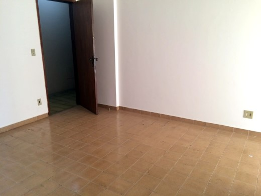 Foto 1 apartamento 2 quartos centro - cod: 14636