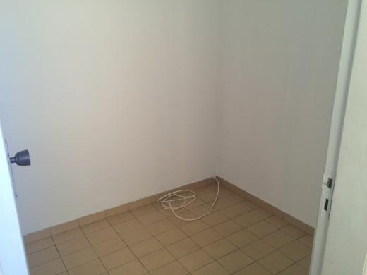 Foto 2 apartamento 2 quartos centro - cod: 14636