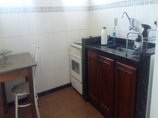 Foto 3 apartamento 3 quartos cidade nova - cod: 14643