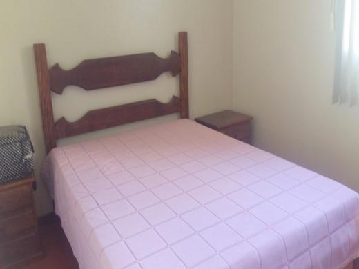 Foto 4 apartamento 3 quartos cidade nova - cod: 14643