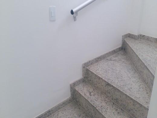 Foto 9 apartamento 3 quartos cidade nova - cod: 14643