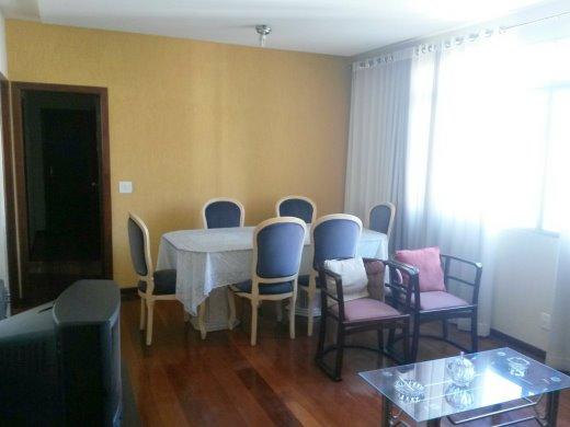 Foto 1 apartamento 3 quartos padre eustaquio - cod: 14646