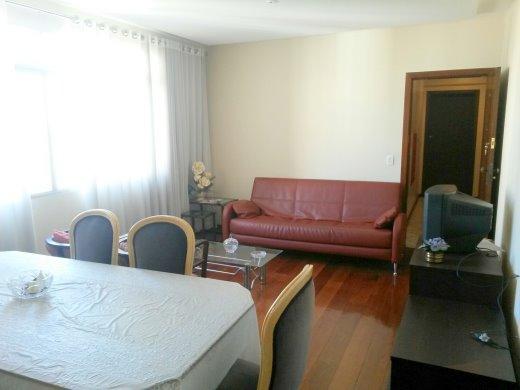 Foto 2 apartamento 3 quartos padre eustaquio - cod: 14646