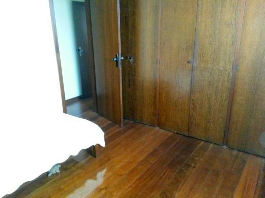 Foto 3 apartamento 3 quartos padre eustaquio - cod: 14646