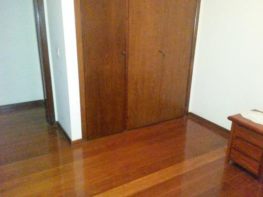 Foto 4 apartamento 3 quartos padre eustaquio - cod: 14646