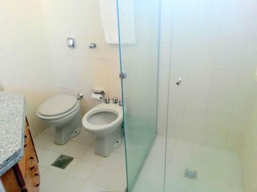Foto 7 apartamento 3 quartos padre eustaquio - cod: 14646